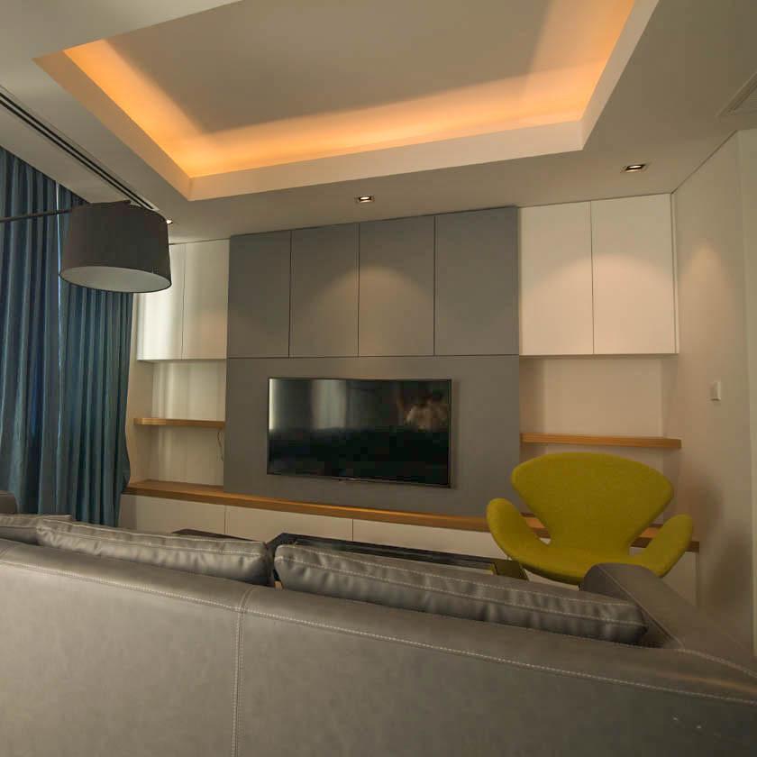 S'Kim Apartment