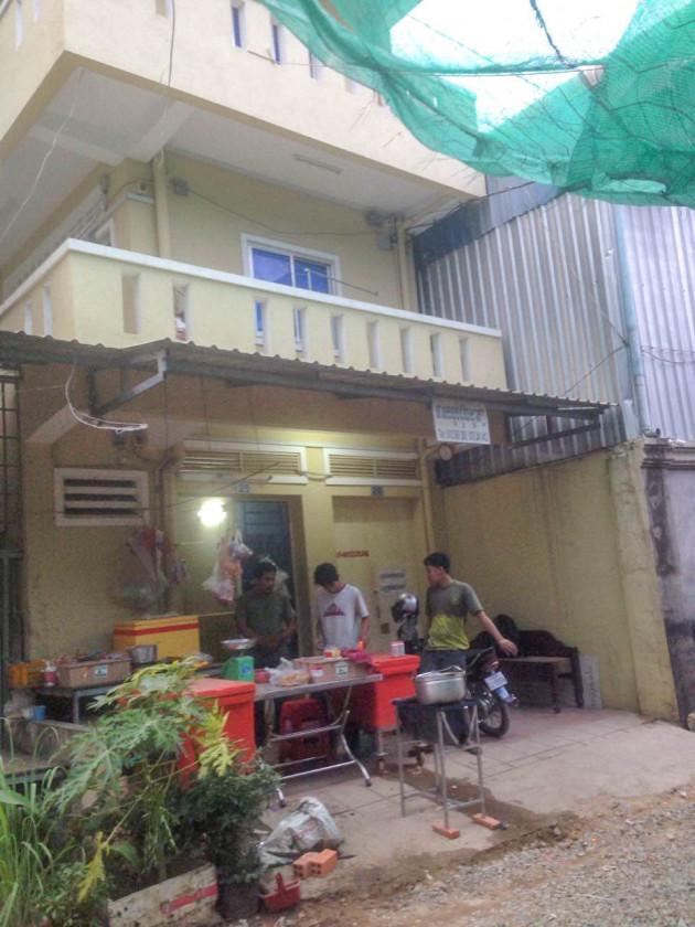 Teng Khun (2)