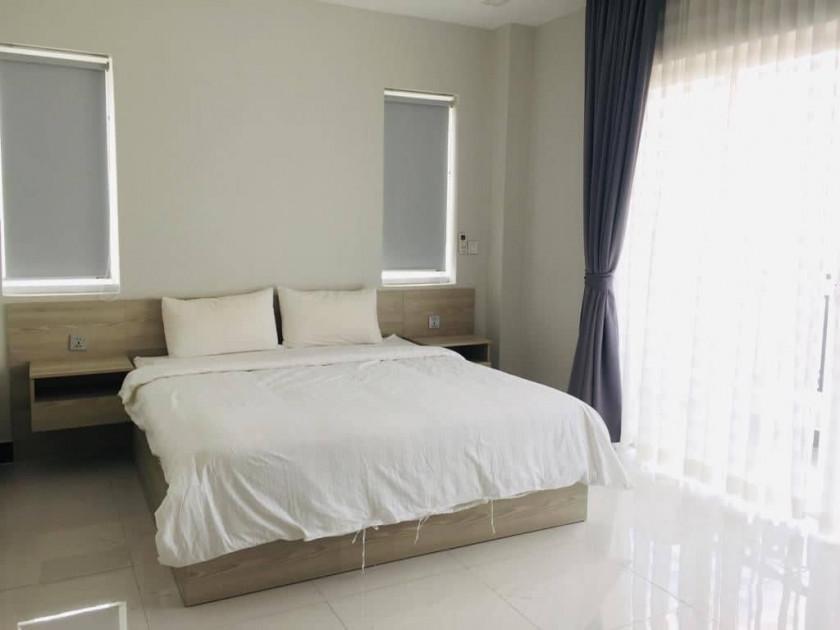 KC Apartment