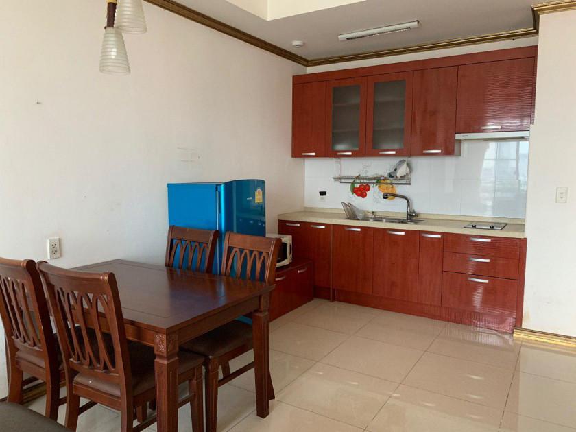 Gold 1 Condominium