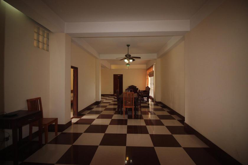 4 Bedrooms St.95 Near Stop Bokor