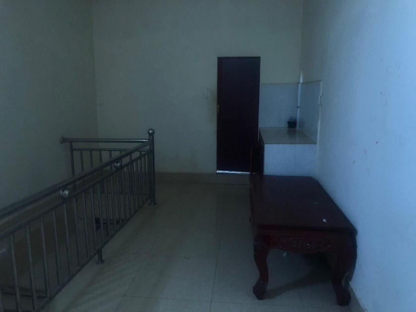 House271
