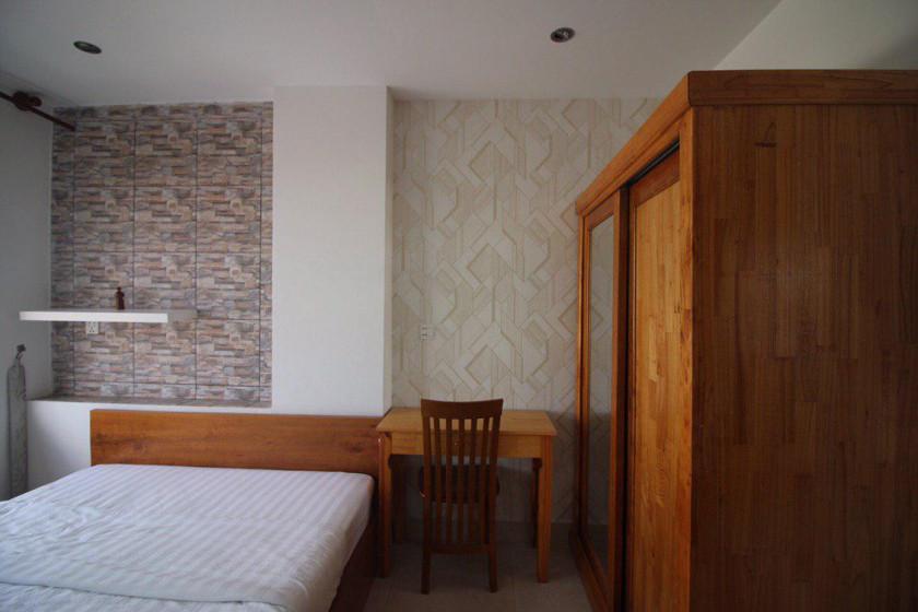 70 Apartment