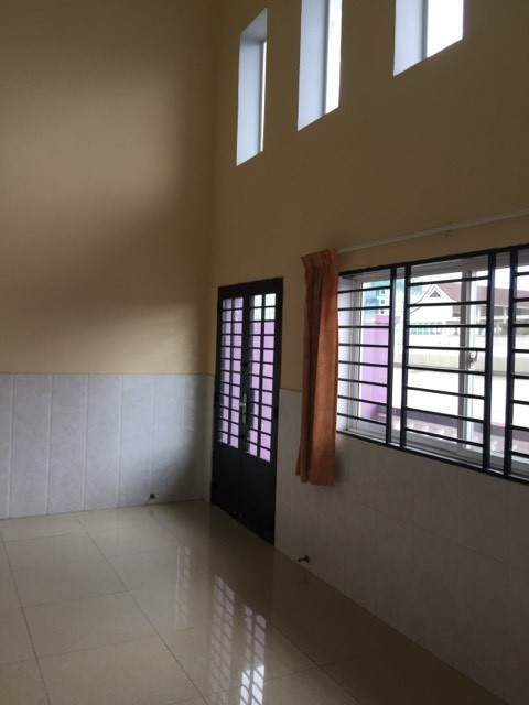 One Bedroom St.160 Toul Kork