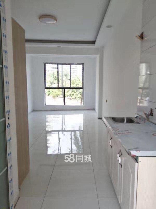 JinYuan Airport Apartment