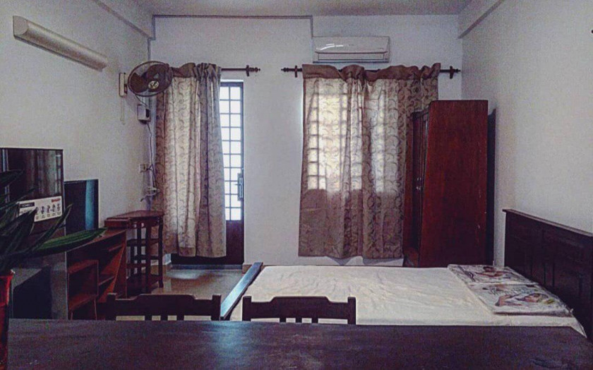 One Bedroom St.178 Near Souvenir Shop
