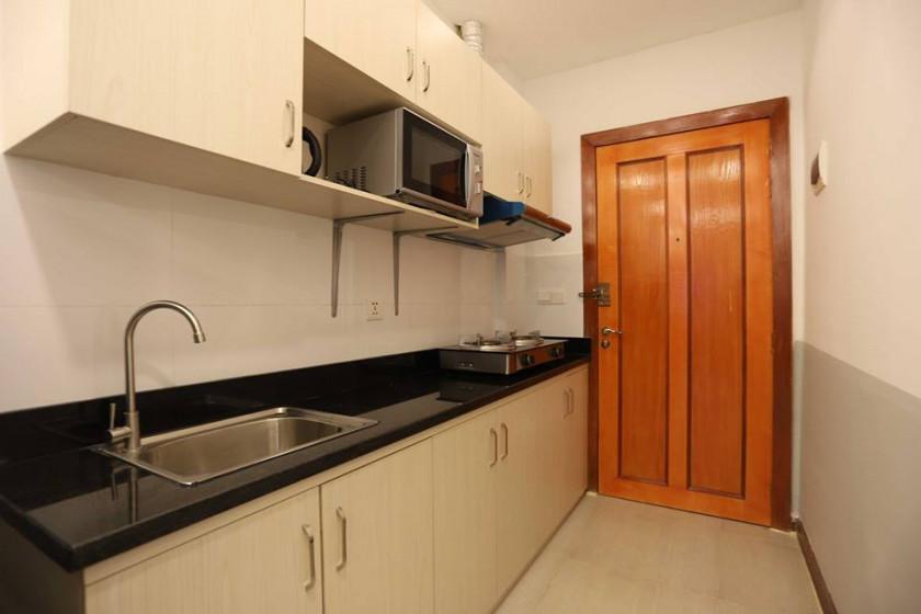 Residence L BKK2