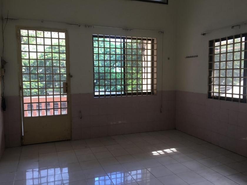 One Bedroom St.422