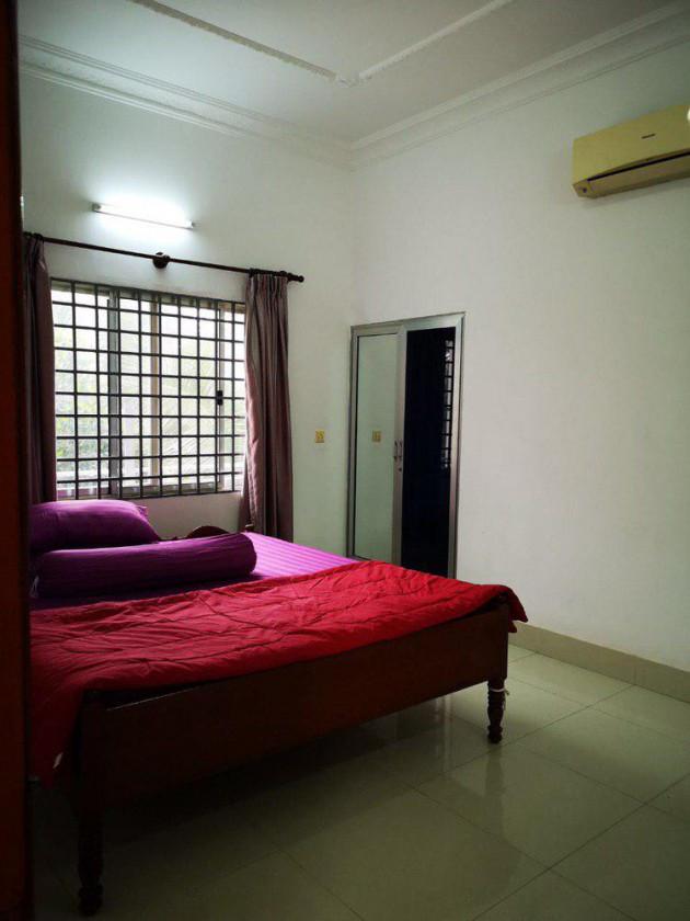 3 Bedrooms St.21 Bassak