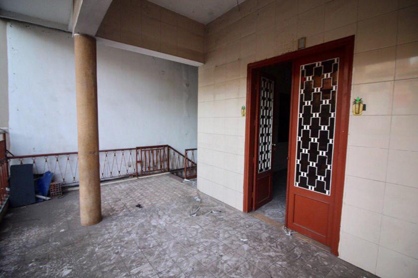 Villa Mao Tse Tong Toul Kork
