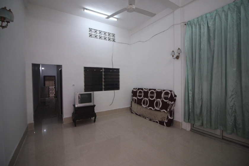 One bedroom St.390
