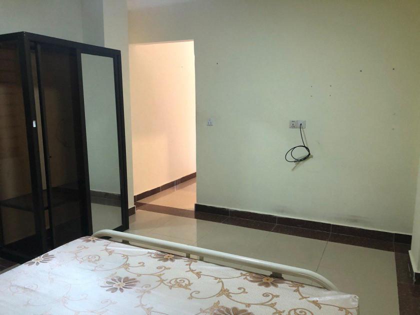 Apartment Near TK
