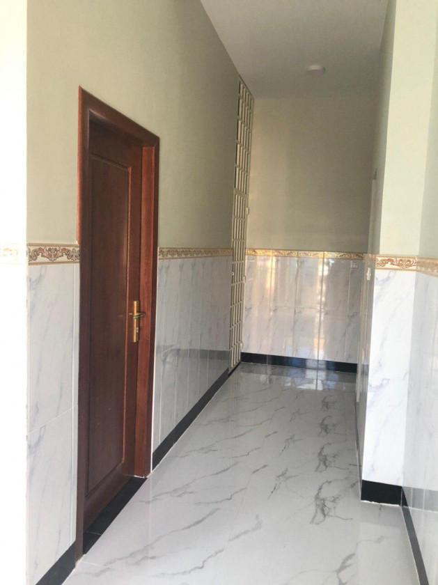 Apartment Dun Penh,st. Preah Sisowath Quay