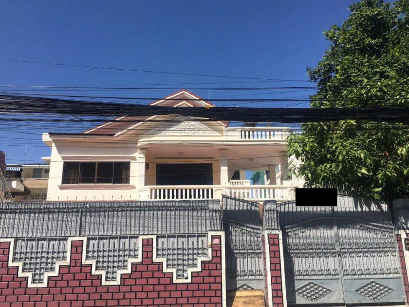 Villa St.242