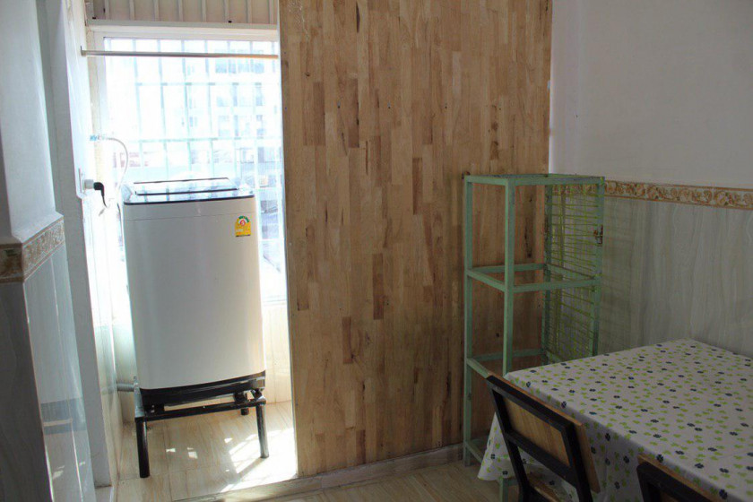 One Bedroom St.390st.390