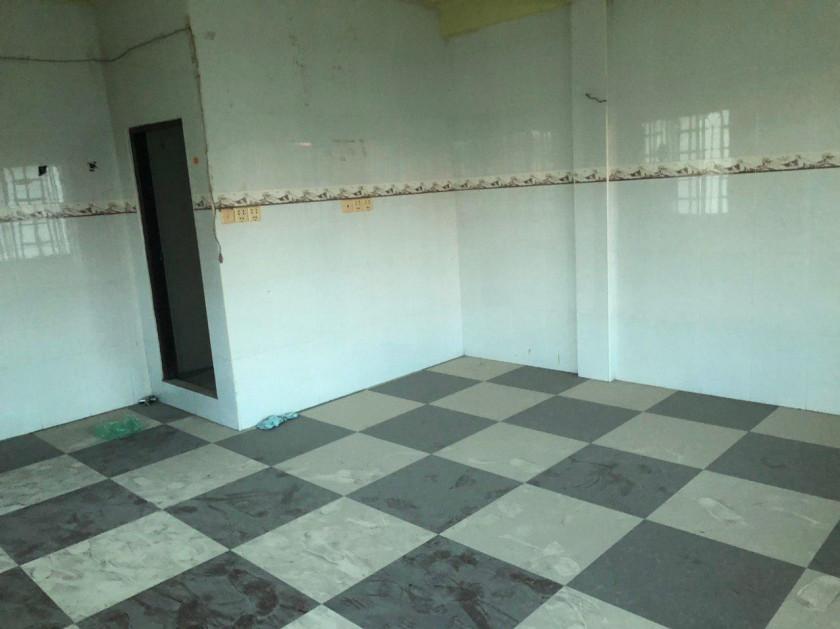 Flat Boeng Salng, St, 255