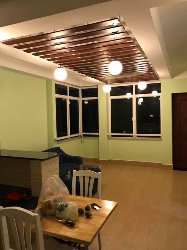 LNL Apartment