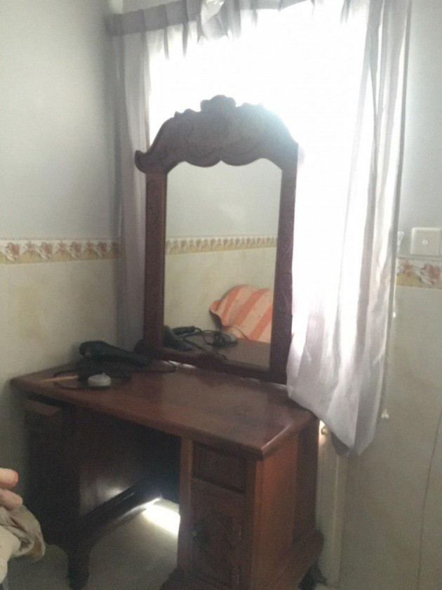 one room st.488