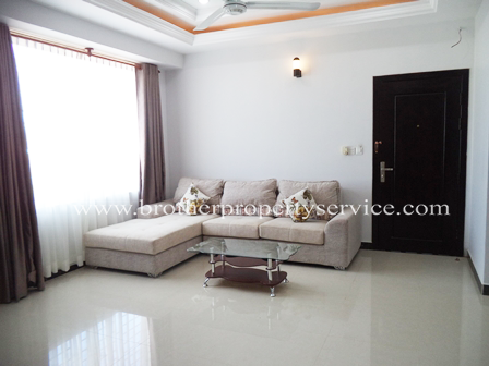 Sala Beitong Apartment