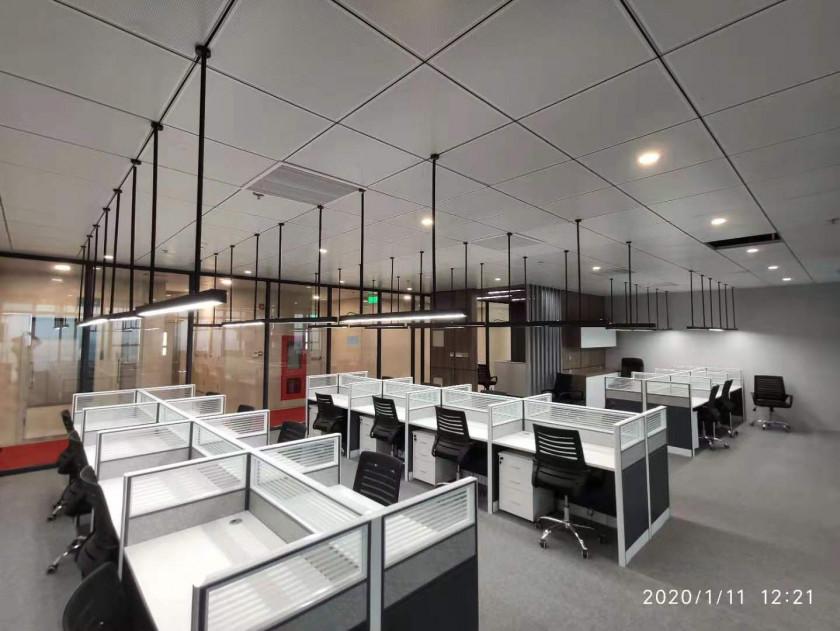 DIamond Twin Tower Office & Condo