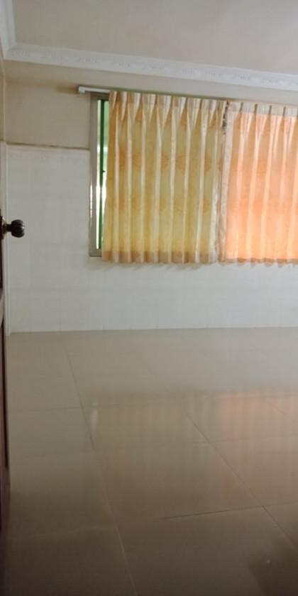 Rent Room Sola