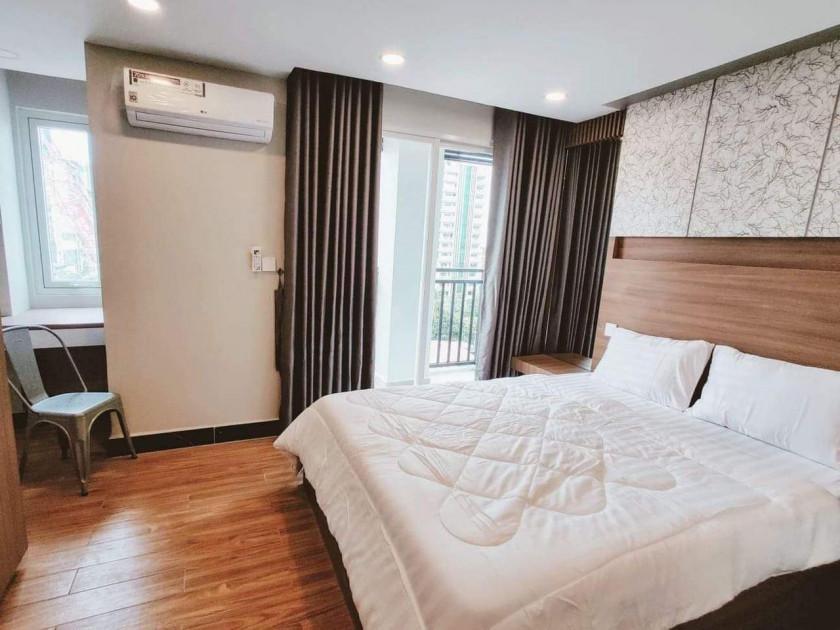 2Bedroom St.63 BKK1
