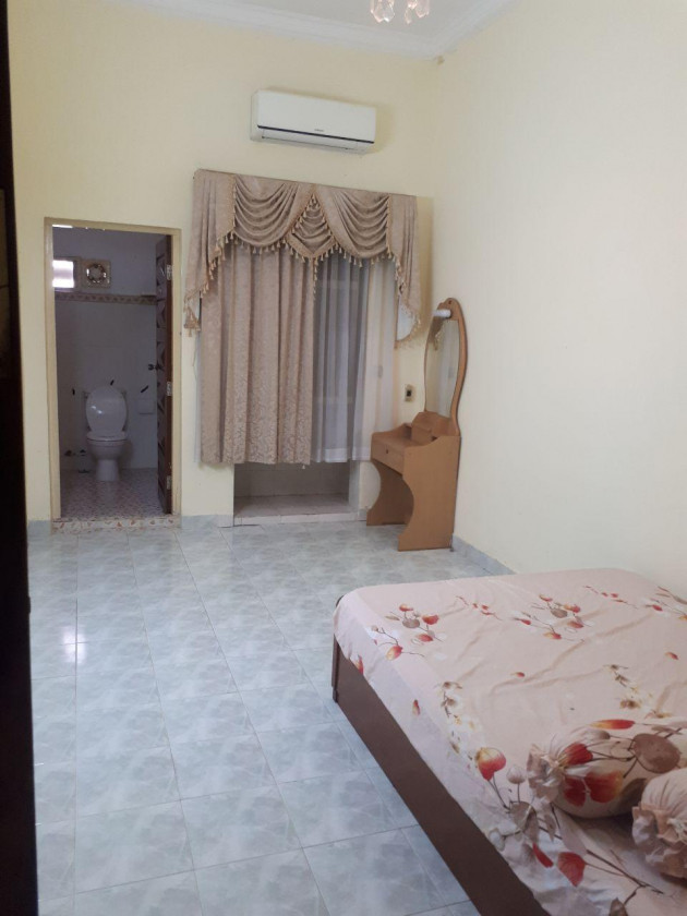 Villa St.21 4 bedrooms