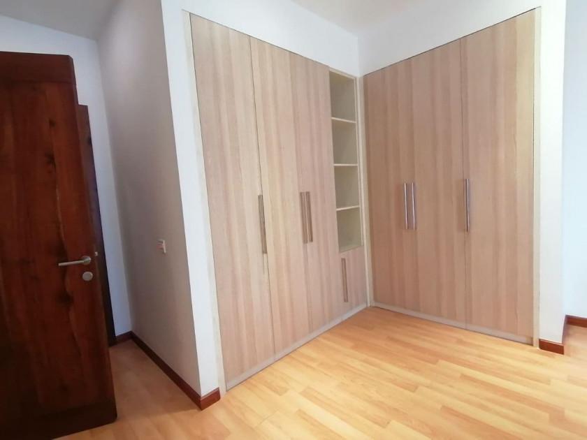 Aura Condominium