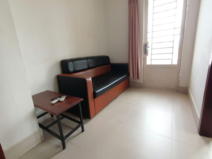 Apartment in Toul Kork