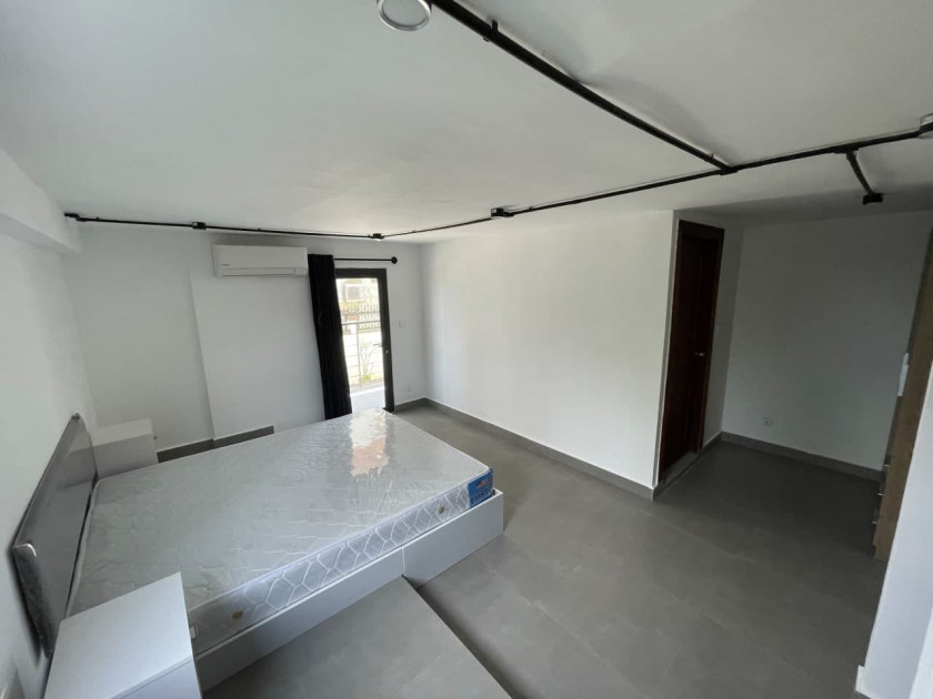 Brand New Gorgeous Apartment For Rent in Toul Kork