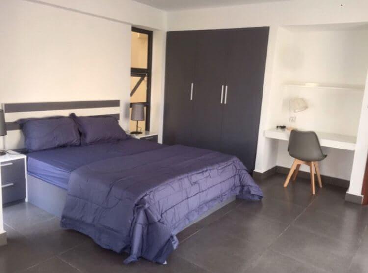 Nypina Apartment