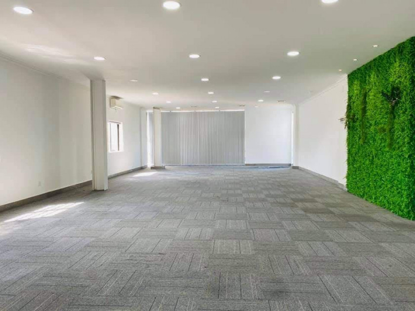 The link  Office space 1