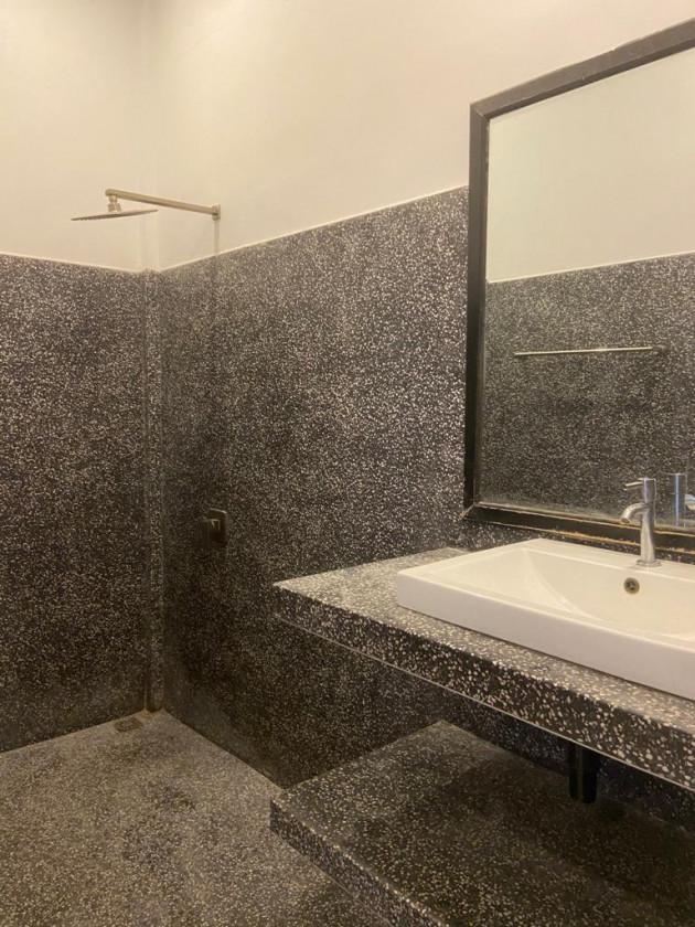 Duplex Style 2 Bedrooms Renovated in 7 Makara
