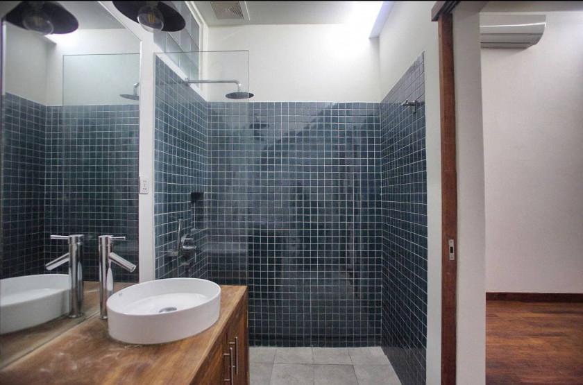 Apartment Duplex style St.13