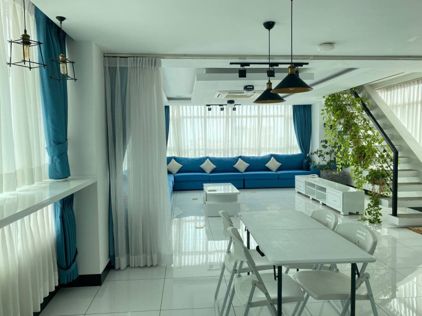 PTH Residence