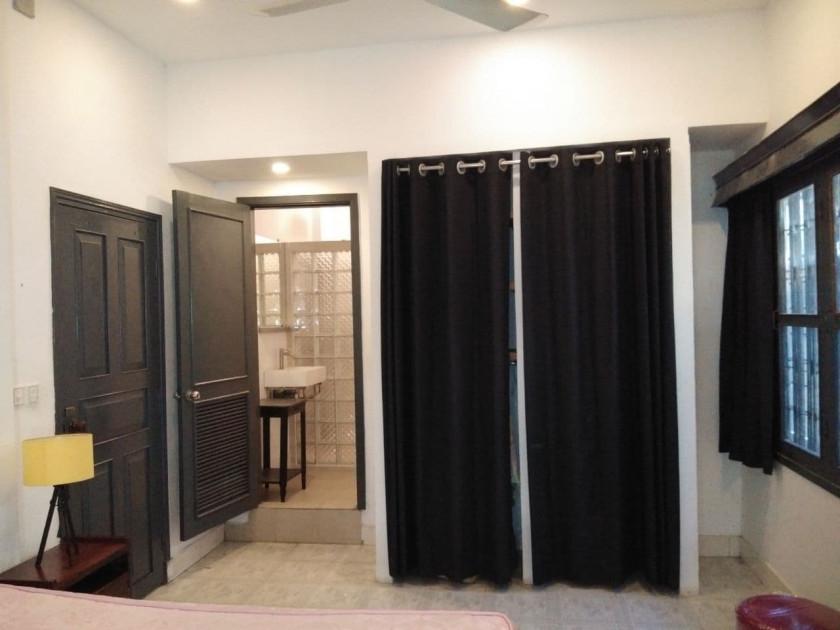 Two Bedroom Renovated In BKK1