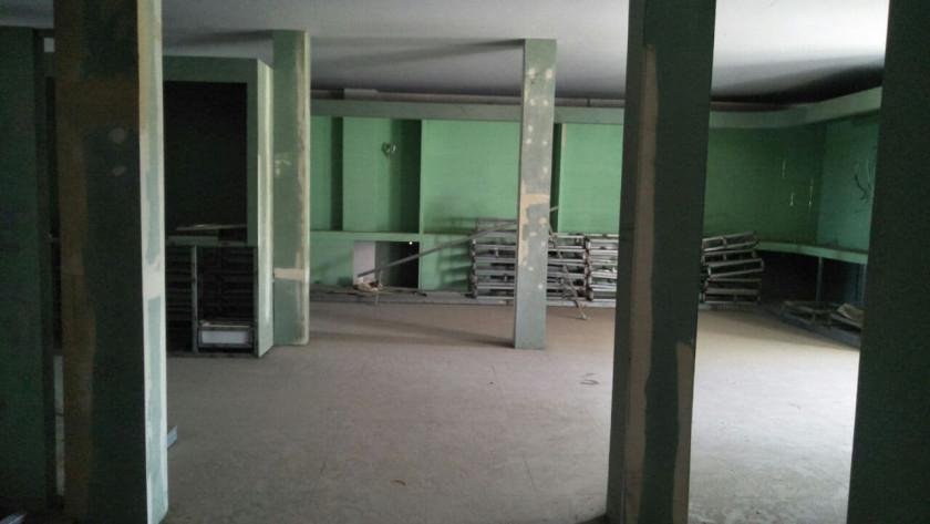 Shophouse At Prek Pnov