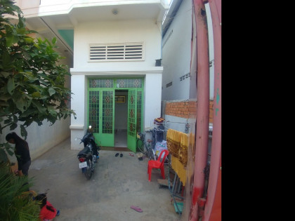NA 010 553 326 Room Rent in Phnom Penh
