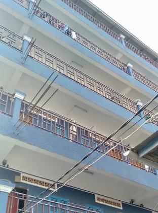 Srey Khouch Room Rent in Sen Sok phnom penh