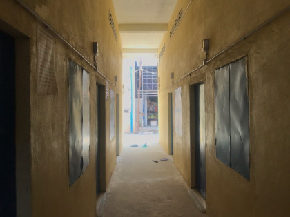 Ta Svet Room Rent in Mean Chey phnom penh