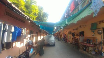 NA 093 882 017 Room Rent in Phnom Penh