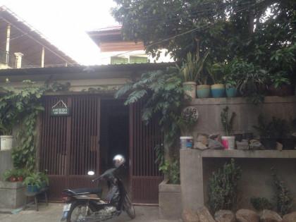 Bun TheaRa Room Rent in Mean Chey phnom penh