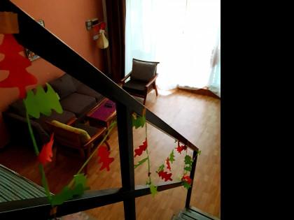 Like-home apartment Apartment in Phnom Penh