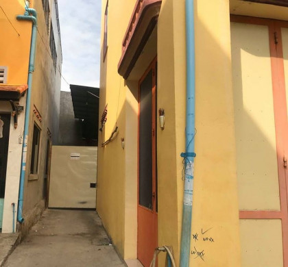 NA 085797868 Room Rent in Mean Chey phnom penh