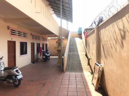 NA 093668734 Room Rent in Phnom Penh