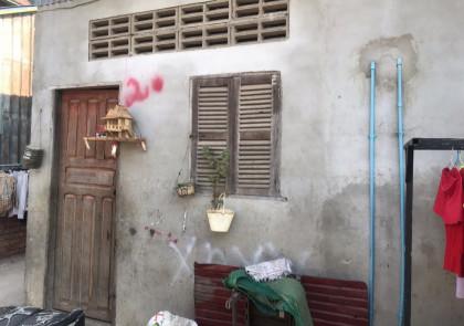 Mr. Seng Meng Room Rent in Phnom Penh