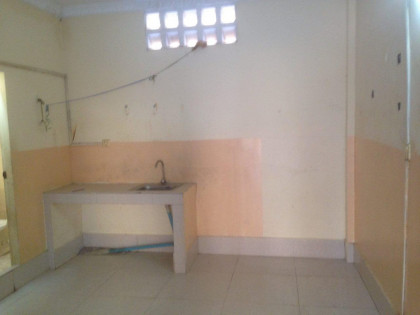 Prom Neang Room Rent in Phnom Penh