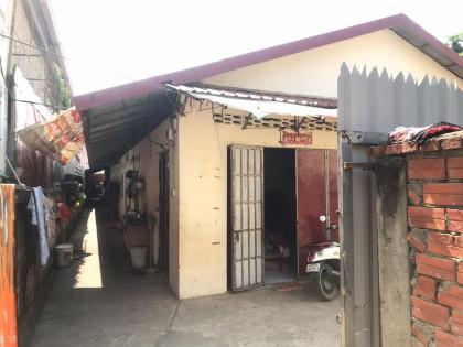 Mr. Rath Room Rent in Phnom Penh