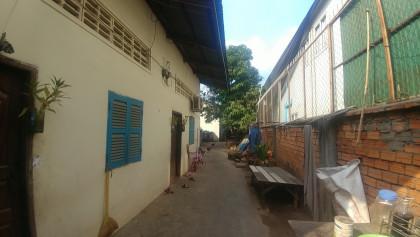 NA 012 401 135 Room Rent in Phnom Penh