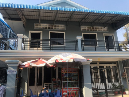 NA0978888066 Room Rent in Phnom Penh